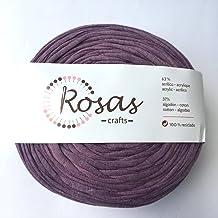 Amazon.es: Rosas Crafts