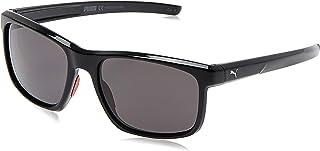 Puma Square Sunglasses for Women