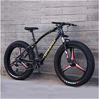 Amazon.es: Fat Bike