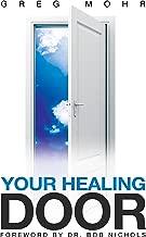 Your Healing Door