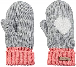 Barts Baby Milkyway Mitts Mittens