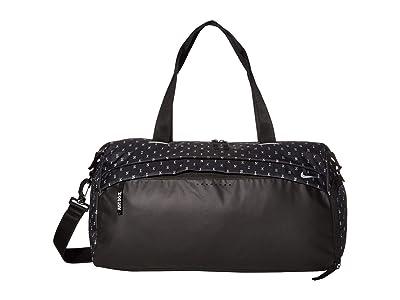 Nike Radiate Club All Over Print 2 (Black/Black/Black) Bags
