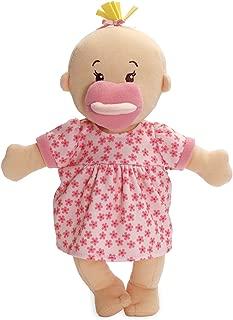 Manhattan Toy Wee Baby Stella Peach 12