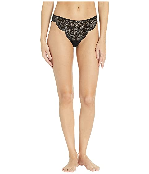 ELSE Fiona French Knicker