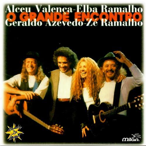 BAIXAR A RAMALHO GIZ DE ZE CHAO MUSICA DE