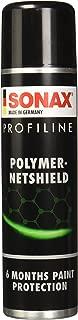 Sonax 223300 Polymer Net Shield, 11.5 fl. oz.