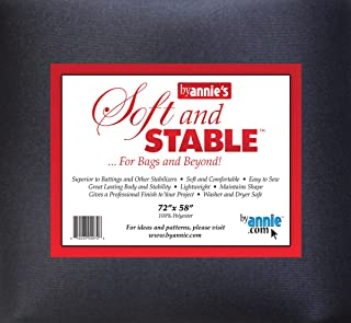 Best soft and stable by the yard Reviews