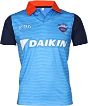 Best ipl jerseys with name Reviews