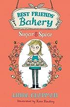 10 Mejor Sugar And Spice Book de 2020 – Mejor valorados y revisados