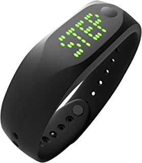 Perfect Fitness IQ Band
