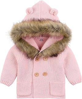 523c4af1d5f8 Amazon.com  18-24 mo. - Jackets   Coats   Clothing  Clothing