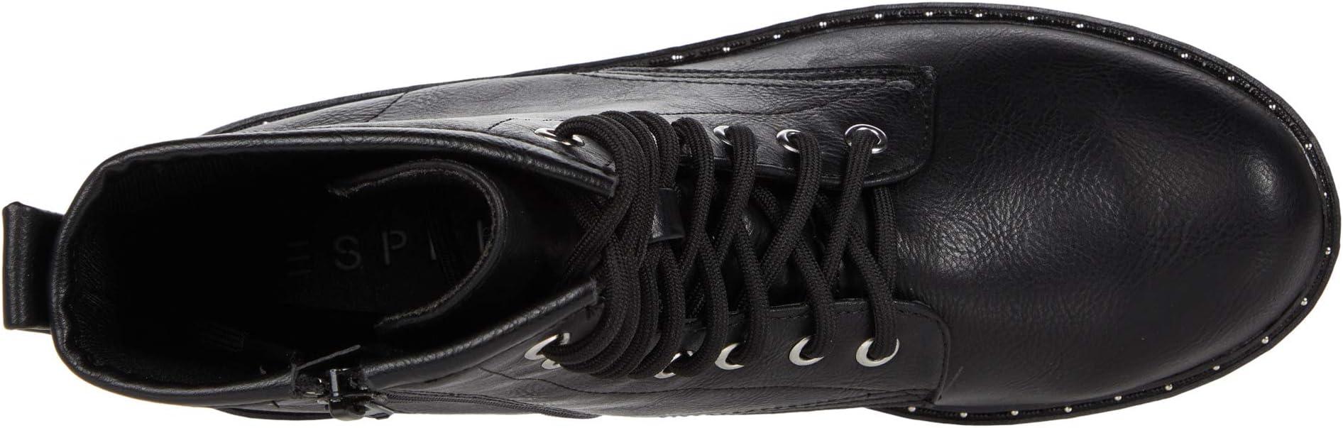Esprit Beauty | Women's shoes | 2020 Newest