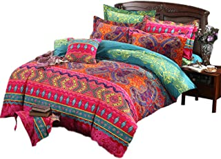 Best tapestry bedspreads king Reviews