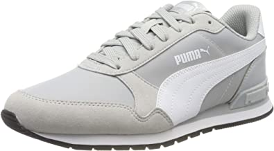 Puma St Runner V2 Nl Shoes For Unisex