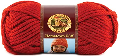 Best red lion usa Reviews