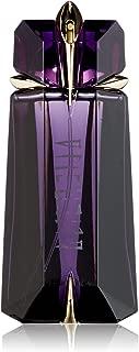 Thierry Mugler Alien Refillable Eau de Parfum Spray, 3 Ounce