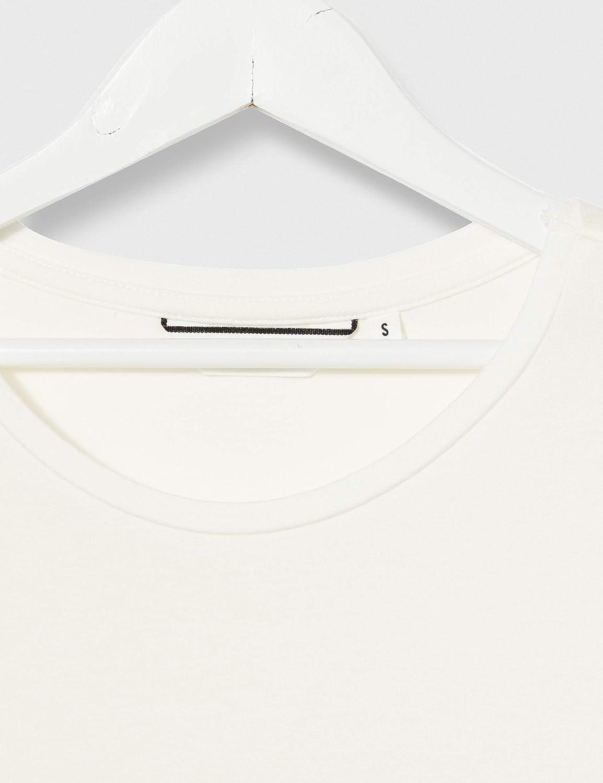 Naf Naf Camiseta para Mujer