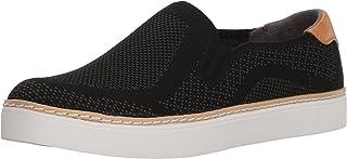 Women's Madi Knit Sneaker
