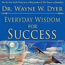 Best everyday wisdom for success Reviews