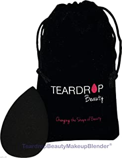 Original Teardrop Beauty Makeup Blender® FOUNDATION SPONGES