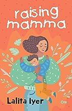 Raising Mamma