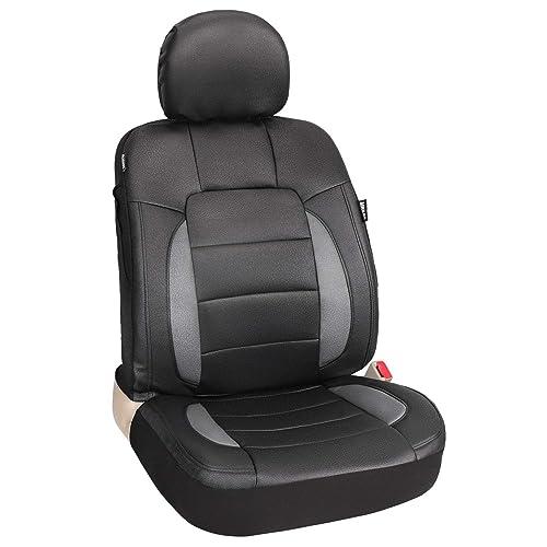 Marvelous Truck Seat Covers Amazon Com Dailytribune Chair Design For Home Dailytribuneorg