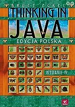 Thinking in Java Edycja polska (Polish Edition)