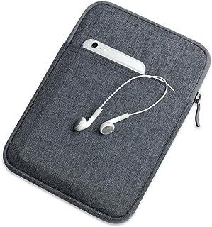 Sleeve Kindle Paperwhite/Kindle Voyage / 8 geração (Cinza Escuro)