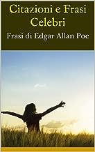Citazioni E Frasi Celebri Frasi Di Edgar Allan Poe Italian