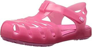 Crocs Kids' Girls Isabella Sandal | Pre School