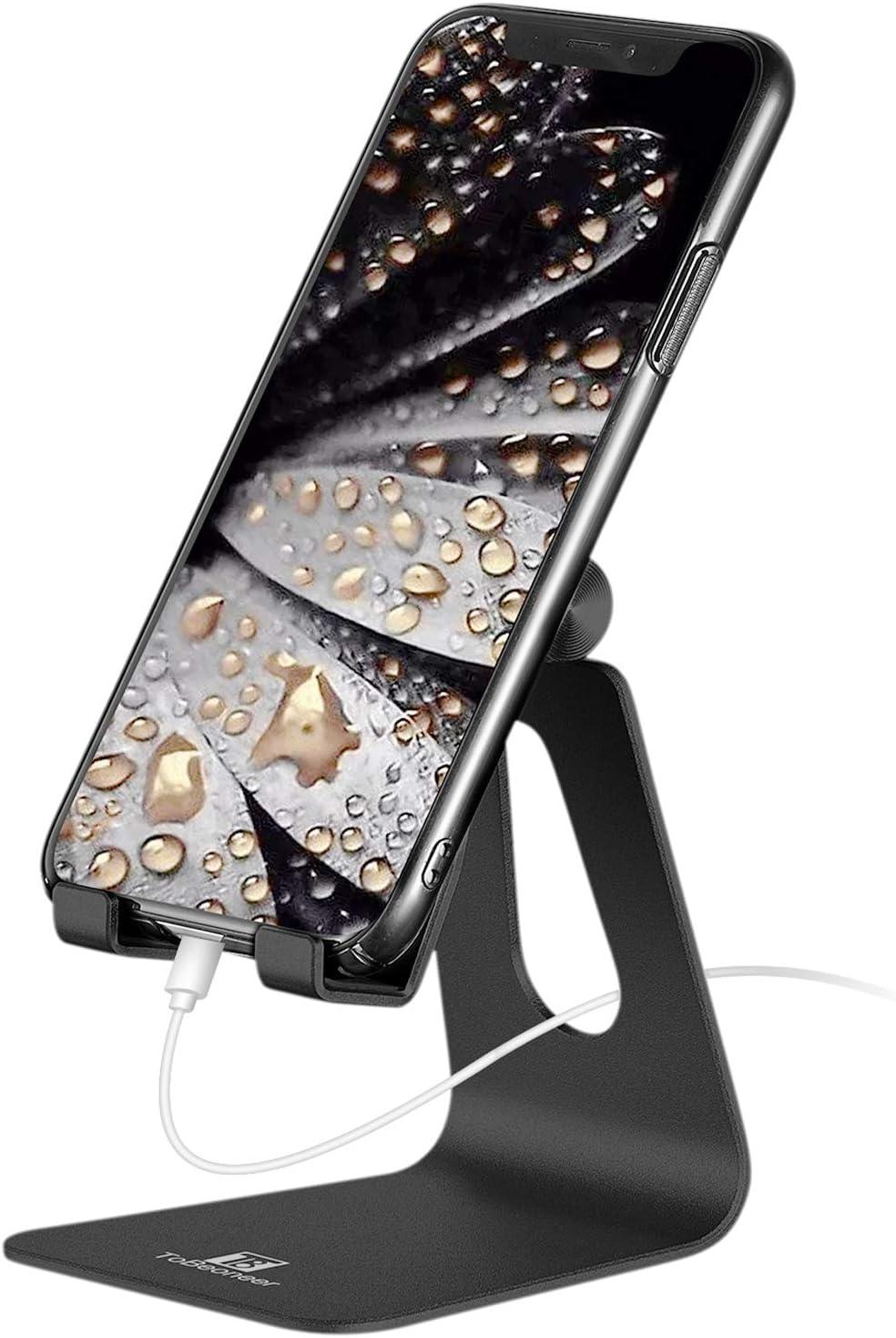 Adjustable Popular shop is the lowest price challenge Industry No. 1 Cell Phone Stand - Desktop Al ToBeoneer Holder
