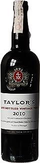 Taylor`s Port Late Bottled Vintage 2015 trocken 0,75 L Flaschen