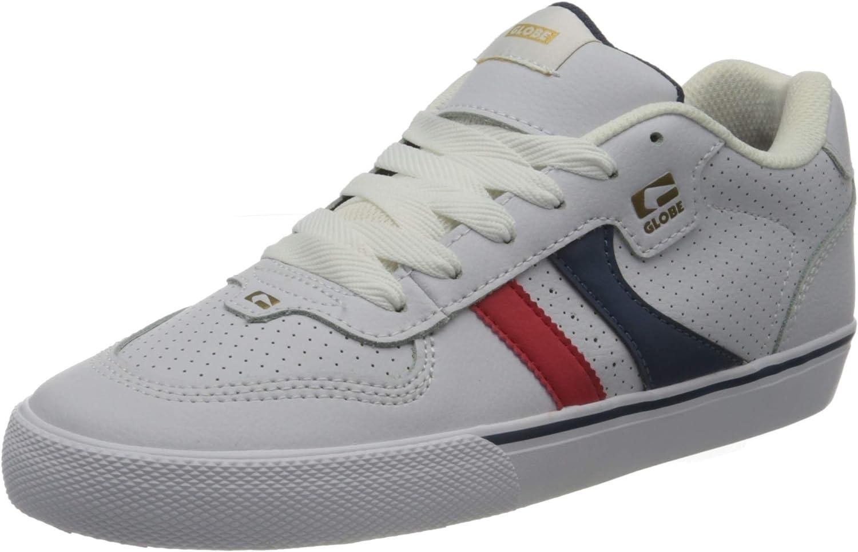Encore-2 Chaussures de skate Homme Globe