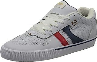 Globe Encore-2, Sneaker Uomo