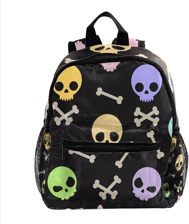 Lightweight Backpack Kindergarten Daypack Studen Primary sale Bookbag store