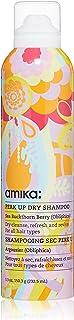 amika Perk Up Dry Shampoo, 5.3 oz