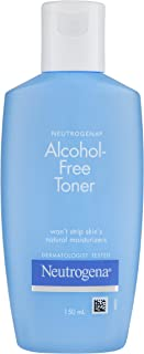 Neutrogena Toner Alcohol-Free 150ml