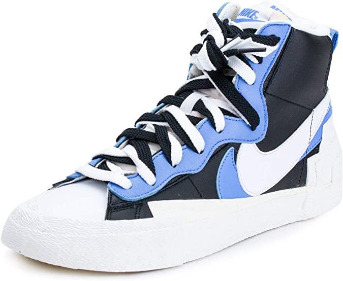 Nike Blazer Mid/Sacai Mens