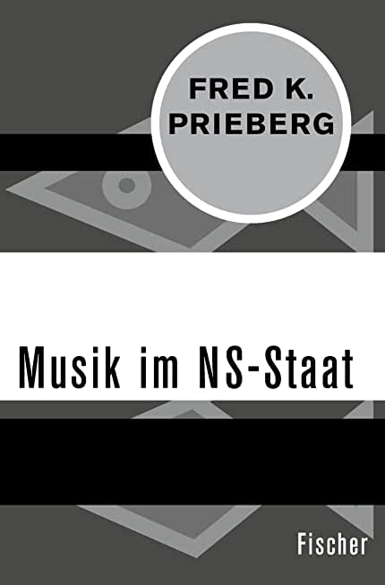 Musik im NS-Staat (German Edition)