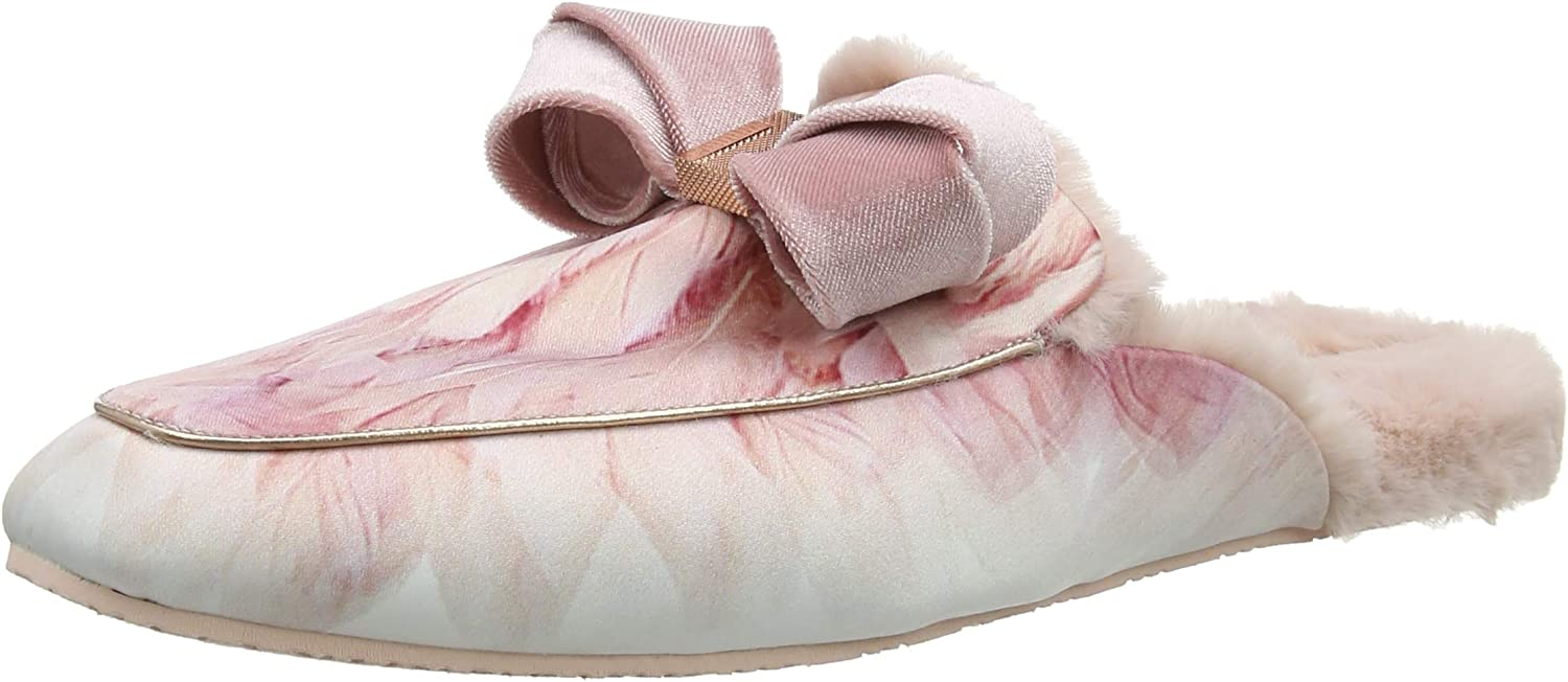 Ted Ted Ted Baker Damen Bhaybe Pantoffeln  b5c138