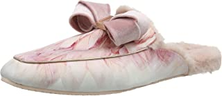 Bhaybe Womens Slippers Pink
