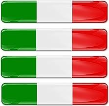 Suchergebnis Auf Für Italien Aufkleber