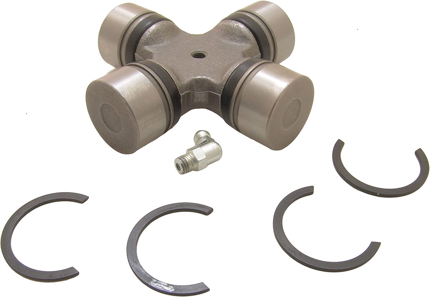 C712501J25 - Universal Joint 32X101 U-Joint Sale price For Max 68% OFF Nissan