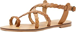 Novo Women's Strappy Sandals
