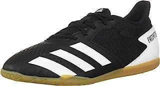 Predator 20.4 Indoor Sala Shoe - Men's Soccer