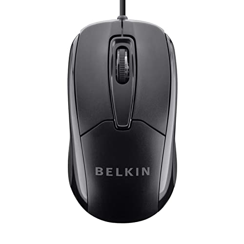 Mouse for Mac: Amazon ca