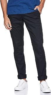 Columbia Men's Shoals Point Cargo Pant Pants