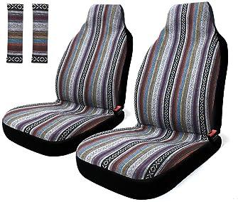 Explore Boho Seat Covers For Cars Amazon Com