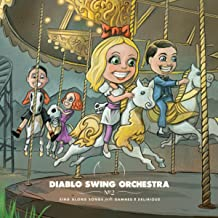 Best sing sing sing with a swing song Reviews