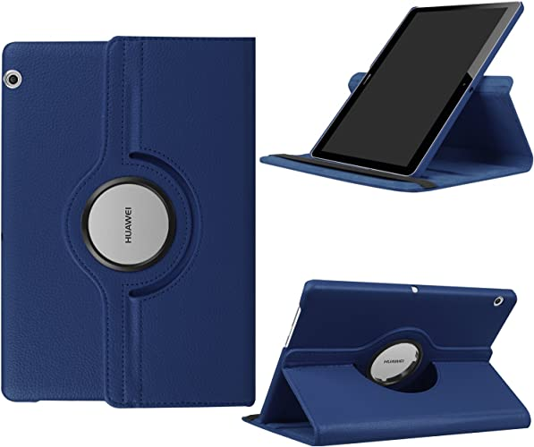 Huawei Media Pad T5